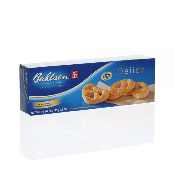 Bahlsen-Delice